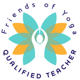 FRYOG_Qualified-Teacher_Logo
