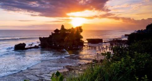 Bali One