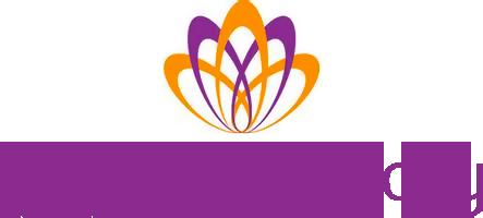 yoga-for-harmony-logo